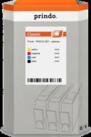 Multipack Prindo PRSCCLI521