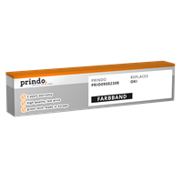Farbband Prindo PRIO09002308