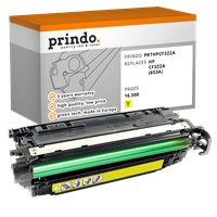 Toner Prindo PRTHPCF322A