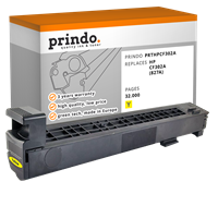 Toner Prindo PRTHPCF302A