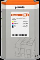 Multipack Prindo PRSHP950/951 MCVP