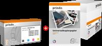 Value Pack Prindo PRSHP971XL MCVP