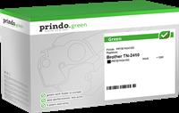 Toner Prindo PRTBTN2410G