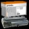 Prindo MFC-9030 PRTBDR8000