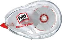 Korrektur Refill Roller Midway 8,4mm Pritt PR8UH
