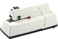Elektrohefter 90EC Rapid 20942903
