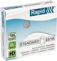 Heftklammer 23 Rapid 23388110