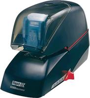 Elektrohefter 5080 Rapid 20993410