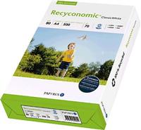 Papier Recyconomic 88031811