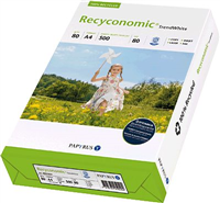 Papier Recyconomic 88031824