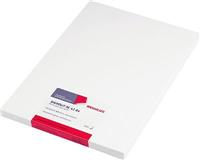 Signolit Laserfolie REGULUS SC42A4