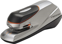 Elektrohefter Optima Grip Rexel 2102349