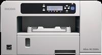 Tintenstrahldrucker Ricoh Aficio SG 2100N