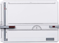 Zeichenplatte profil, , DIN A3 Rotring S0213750