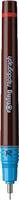 Tuschefüller rapidograph blau Rotring 1903473