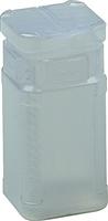 Block Pack RUMOLD BK 26080