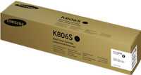Toner Samsung CLT-K806S