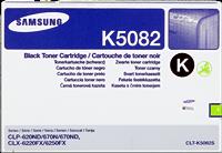 Toner Samsung CLT-K5082S