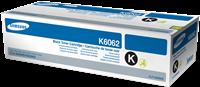 Toner Samsung CLT-K6062S