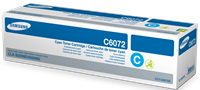 Toner Samsung CLT-C6072S