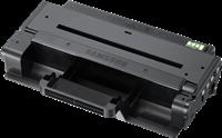 Toner Samsung MLT-D205S