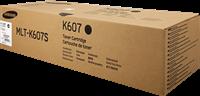 Toner Samsung MLT-K607S