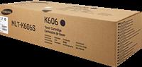 Toner Samsung MLT-K606S