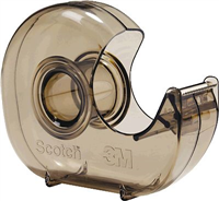 Handabroller Scotch H127