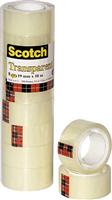 Klebeband 550 Scotch 5501910