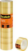 Klebeband 508 Scotch 5081910