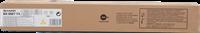 Toner Sharp MX-60GTYA