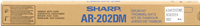 Bildtrommel Sharp AR-202DM