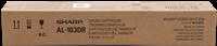 Bildtrommel Sharp AL-103DR
