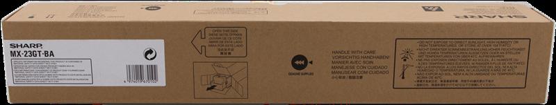 Toner Sharp MX-23GTBA
