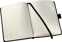 Notizbuch Conceptum Hardcover Sigel CO131