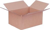 Versandkartons A5+ smartboxpro 222101020