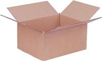 Versandkartons smartboxpro 222101520