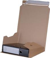 Ordner-Versandverp. smartboxpro 211104620
