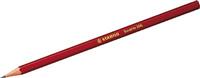 swano Bleistift Stabilo 306-2B