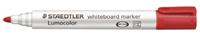 STAEDTLER Whiteboard-Marker 351