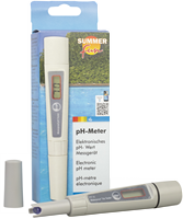 pH-Meter Summer Fun 216025SF