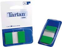 TM Index Tartan 6805-3EU