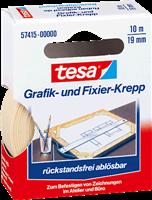 Fixierkrepp 57415 Tesa 57415-00000-01