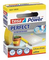 Gewebeband Tesa 56341-00030-02