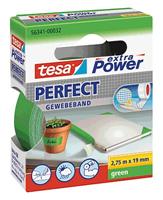 Gewebeband Tesa 56341-00032-02