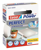 Gewebeband Tesa 56341-00028-02