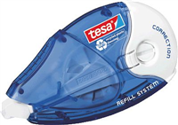 Korrekturroller ecoLogo Tesa 59840-00005-03