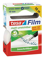 Film Eco & Clear Tesa 57335-00001-00