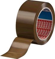 pack® Universal PP-Verpackungsklebeband braun Tesa 04195-00001-02