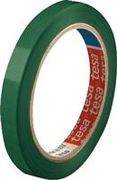 film® Universal Verpackungsklebefilm PVC grün Tesa 04204-00094-00